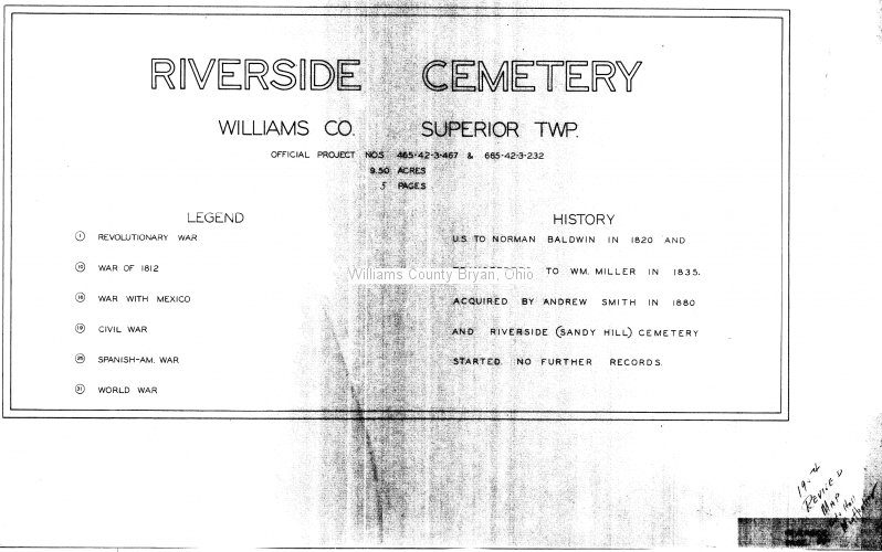 Riverside Cemetery Registration 063