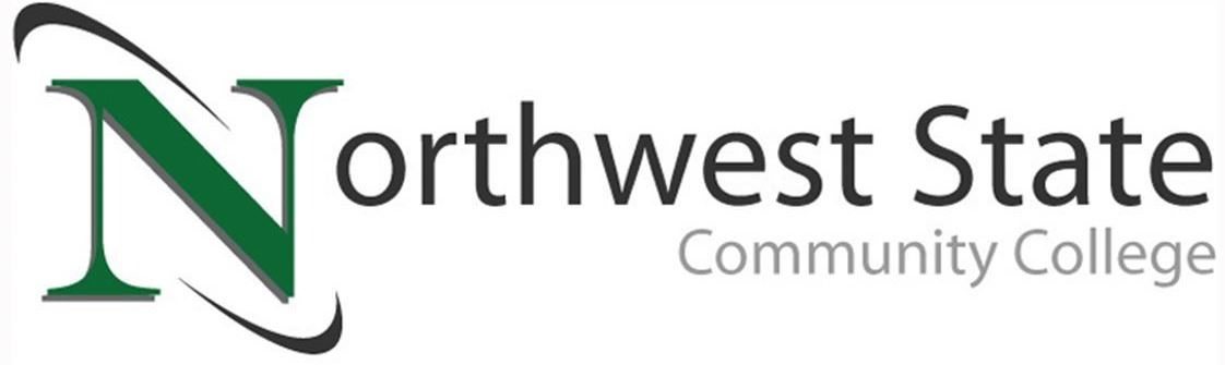 Northwest-State-Community-College-1