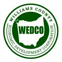 Williams wedco Opens in new window