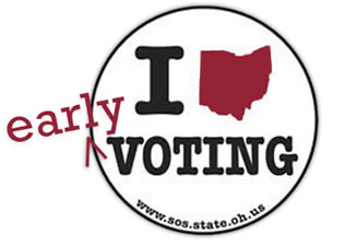 121016-oh-earlyvote
